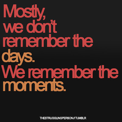 cute quotes about memories. cute quotes about memories