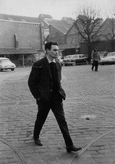Jean bernard Ivry sur seine