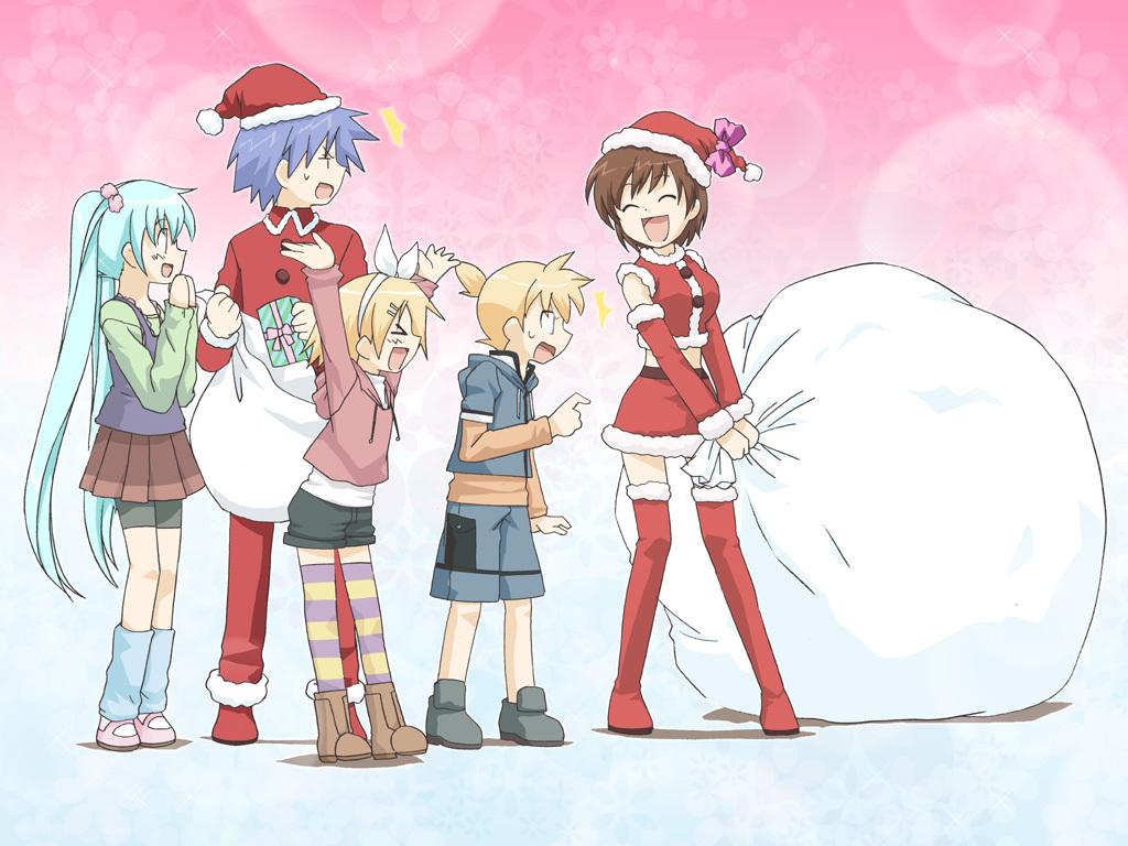 http://3.bp.blogspot.com/_GLL_Wg738vc/TQVGTTUbQYI/AAAAAAAAAJI/TdE0Ujbpl2Y/s1600/003+VocaLOID+Navidad.jpg