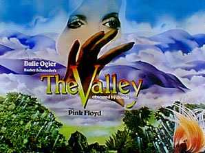 Pink floyd lyrics themes meanings obscured by clouds soundtrack the film begins with a pan over the beautiful mountains and valleys of the island of new guinea just north of australia obscured by clouds stopboris Image collections