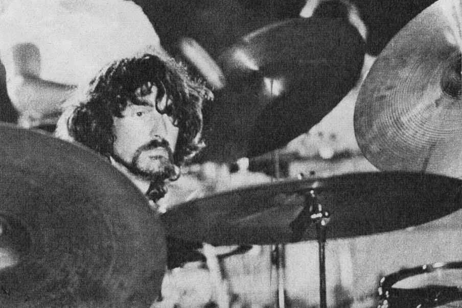 Pink Floyd Lyrics, Themes & Meanings: Atom Heart Mother (album)