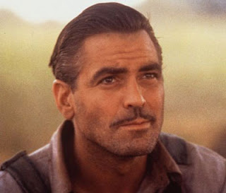 o brother where art thou george clooney  oh brother where art