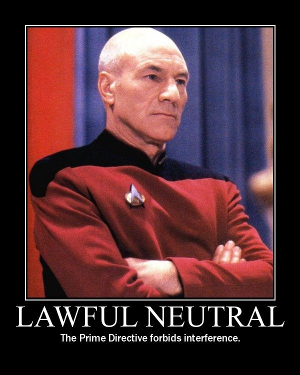Lawful Neutral | Avatar: Conquest of the Imperial Order | Obsidian ...