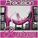 Precision Reviews