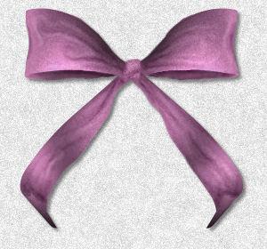 Ribbon Bows and Trimmings