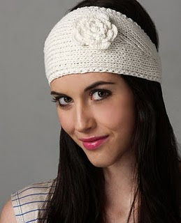 Free Crochet Patterns For Wide Headbands : Similar Scarfs & Wraps on Pinterest Head Scarfs, Head ...