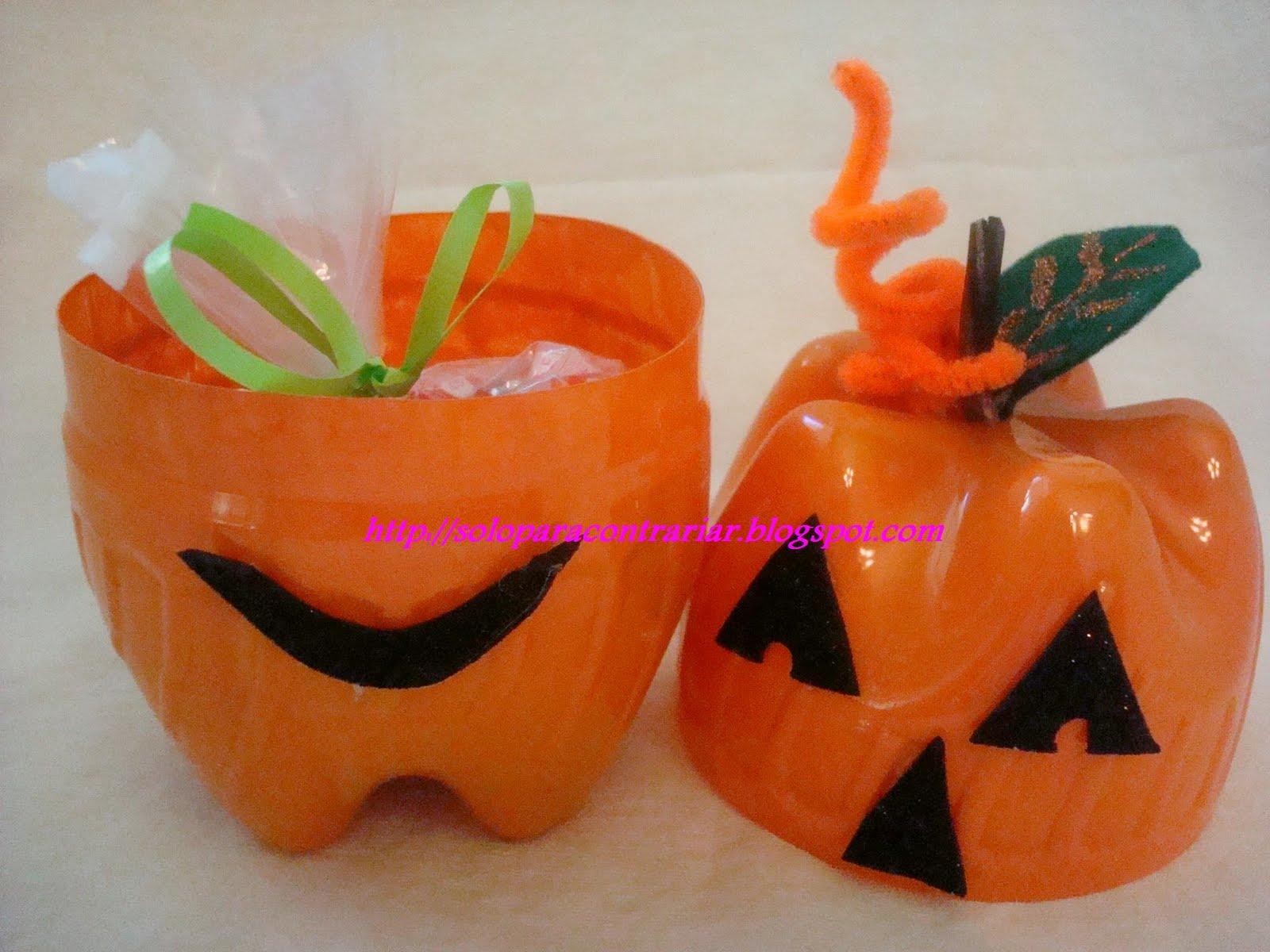 Como hacer un Conejo con Vasos plasticos o descartables
