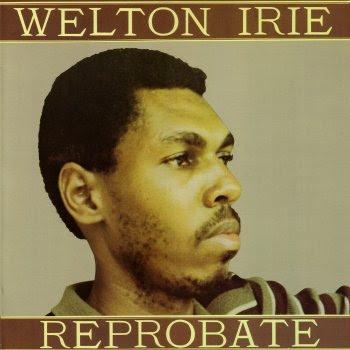 1965 dans Welton Irie