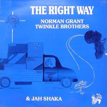 Norman Grant. dans Norman Grant 3330