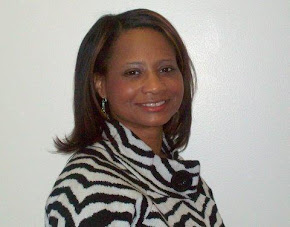 Sandra Thompson Williams