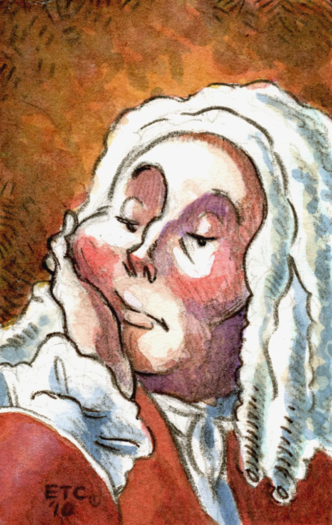 character analysis voltaires candide The paperback of the candide: or optimism by voltaire at barnes candide fled as fast as he could to another character analysis author biography.