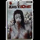 ZombieBomb! #4: Dark Daze