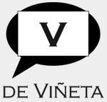 Miembro de V de Viñeta