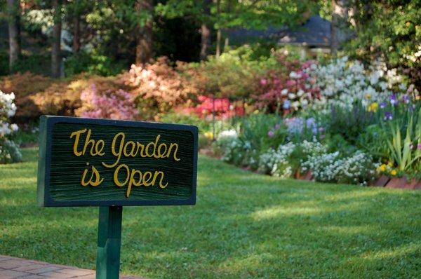 [garden_sign]
