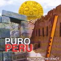 Puro Perú