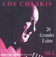 20 Grandes Exitos Vol. 2