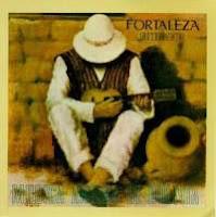 Música Andina de Bolivia