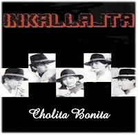 Cholita Bonita