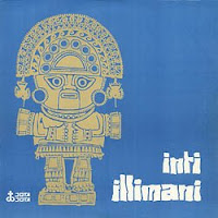 Inti Illimani