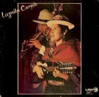 LUMILA CARPIO (1988)