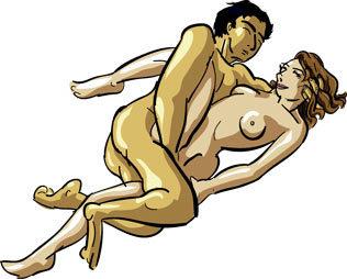 sexställningar tips escorttjänst