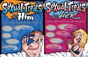 homeparty sexleksaker sexställningar film