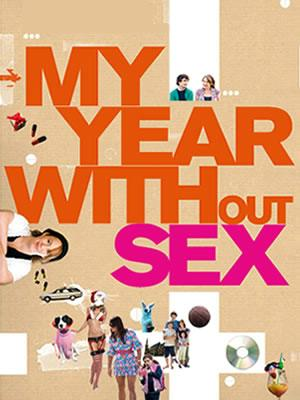 My Year Without Sex film izle