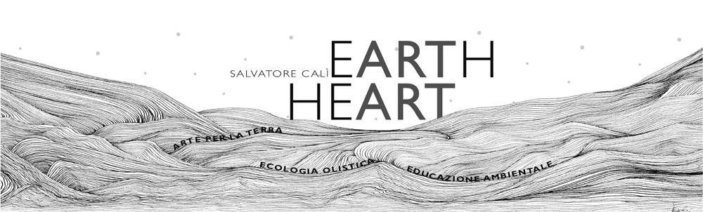 Arte per la Terra