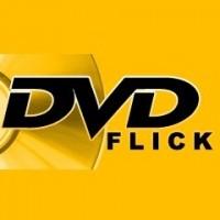 conversione film dal DivX ad DVD