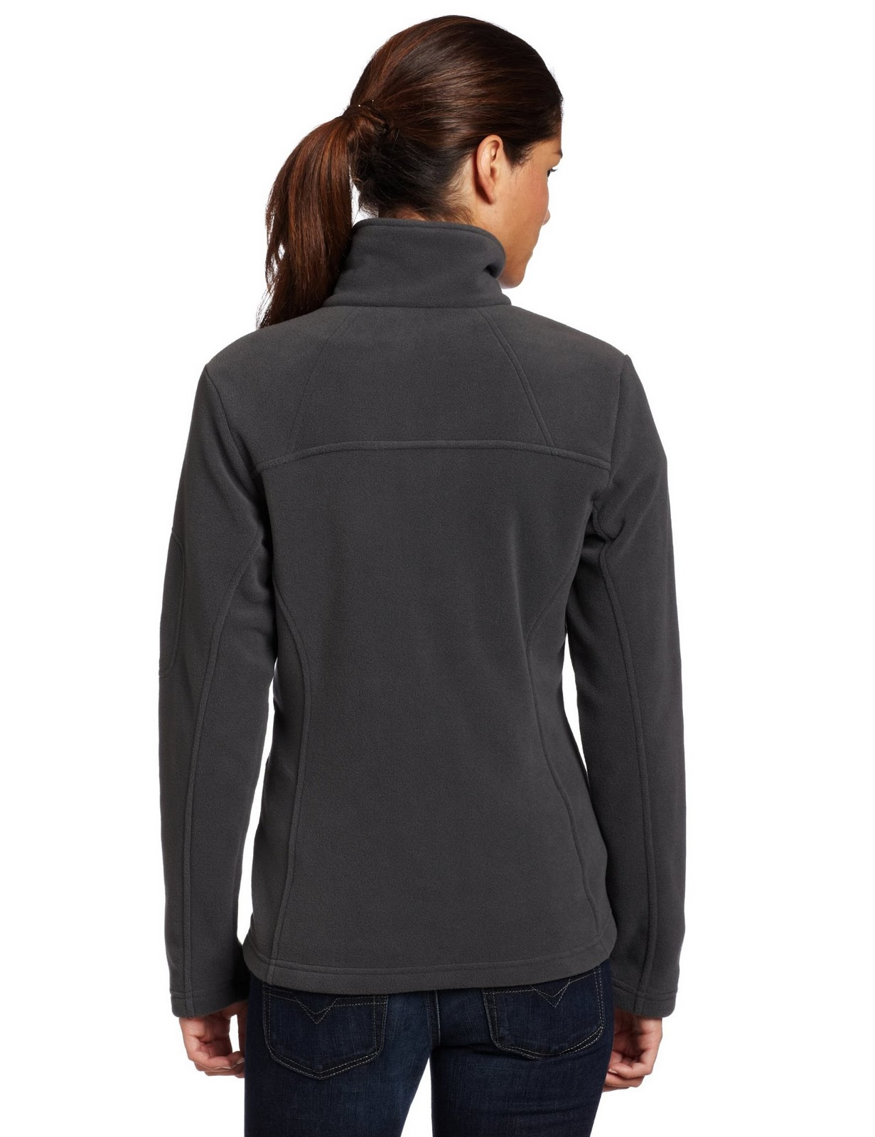 Discover the best Women's Fleece Jackets & Coats in Best Sellers. Find the top most popular items in Amazon Best Sellers.
