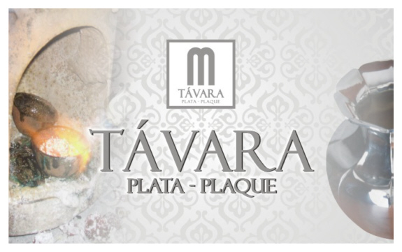 Plateria Tavara