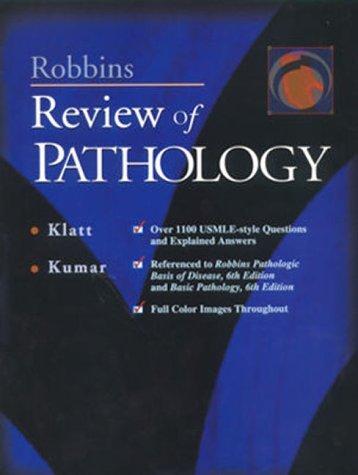 clio pathology