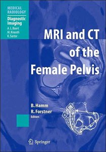 mr imaging in deep pelvic endometriosis a pictorial essay Mr imaging in deep pelvic endometriosis a pictorial essay make brilliant essay are poem titles italicized in essays.