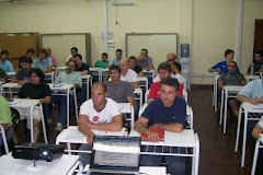 Curso Toyota Common Rail Instrucor Jose Luis Sapia