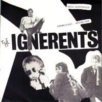 Ignerents Radio Interferene