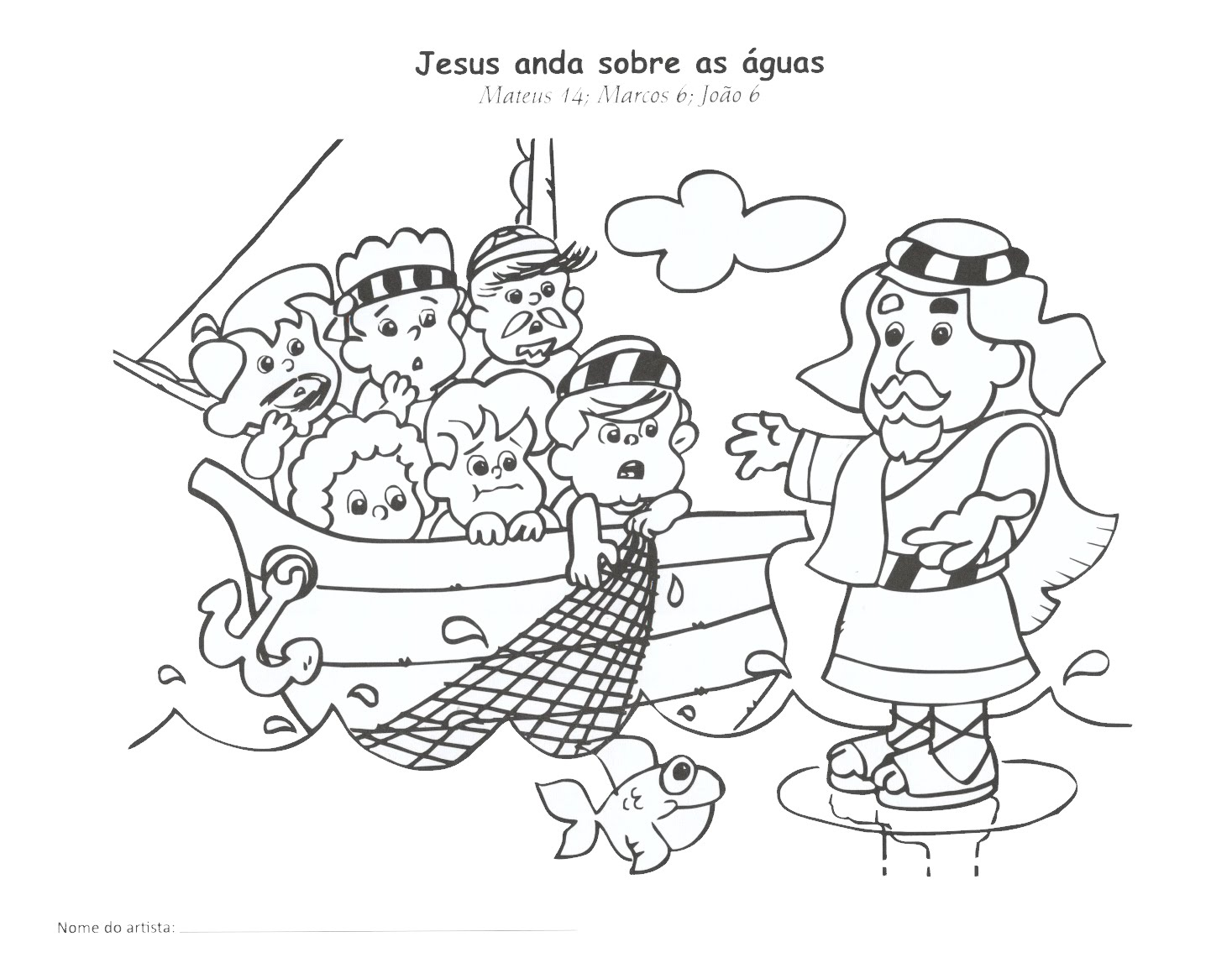Image Result For Calming Coloring Page
