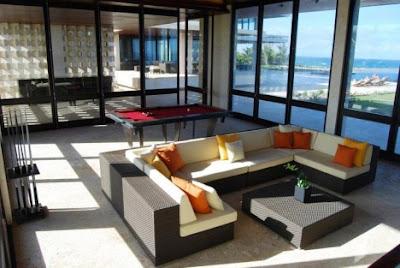 Luxury homes, Luxury house, Luxury house Casa Kimball