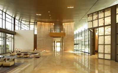 Luxury homes, Luxury house, Super Luxury Home in the UAE