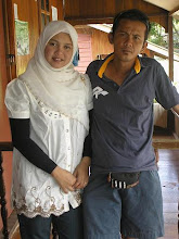 I and My Hubby
