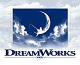 DreamWorks Dubaï