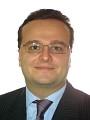 Etienne Beunas