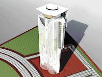 Burj al-Arabi