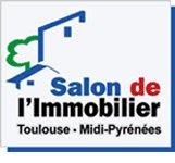 Salon de l'immobilier Midi-Pyrénées