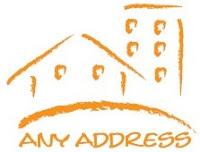 Any Address
