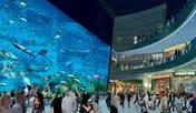 Dubaï Mall