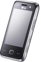GM750