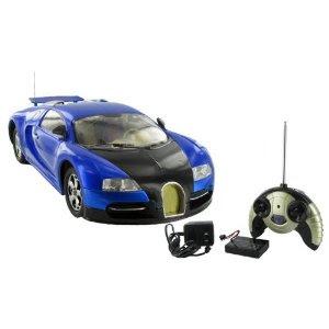 Remote Control RC Car