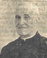 Don Santos Naranjo
