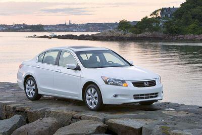 Image Result For Honda Accord Exa