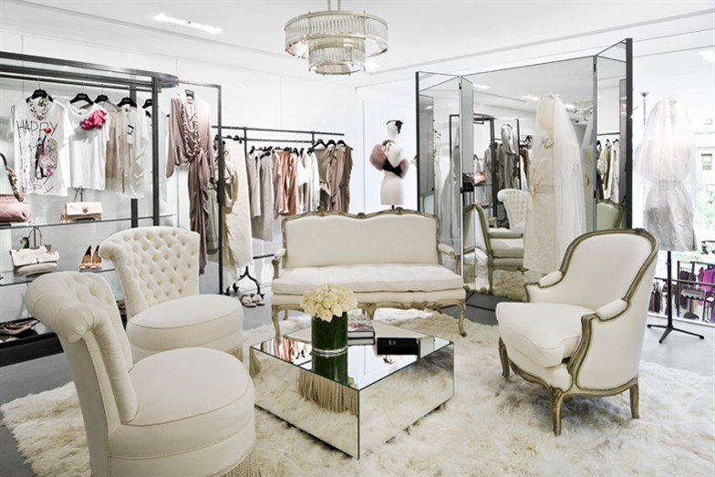 Lanvin Boutique. For over years, Lanvin has made the dream of hand-crafted, French luxury come true, while still preserving the highly exclusive spirit and family approach that has come to characterize the brand's founder Jeanne shopnow-jl6vb8f5.gaon: NE 39th Street Miami, Florida